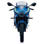 L8 Suzuki GSX-R 125 2018 ficha tecnica