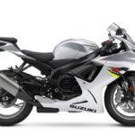L8 Suzuki GSX-R 600 2018 ficha tecnica