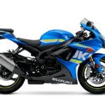 L8 suzuki gsx-r 750 2018 ficha tecnica