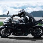L8 Suzuki GSX250R 2018 ficha tecnica