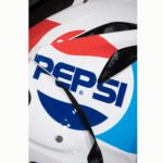 Kevin Schwantz Suzuki GSX-R1000 Pepsi serie limitada