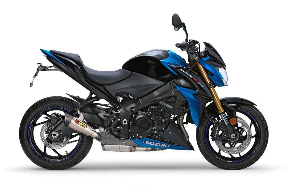 Suzuki-GSX-S1000-2019-evo-5.jpg