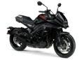 Suzuki Katana 2020 ficha técnica - Motocicletas Suzuki