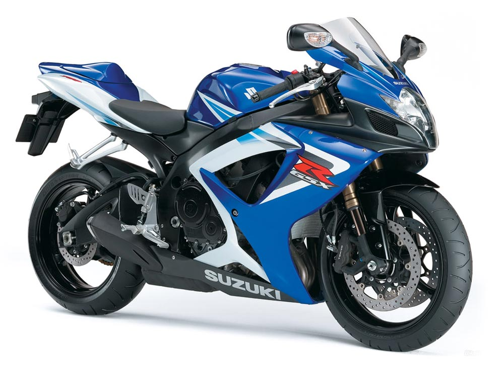 Suzuki gsx-r 1000 service manual: throttle cable routing diagram.
