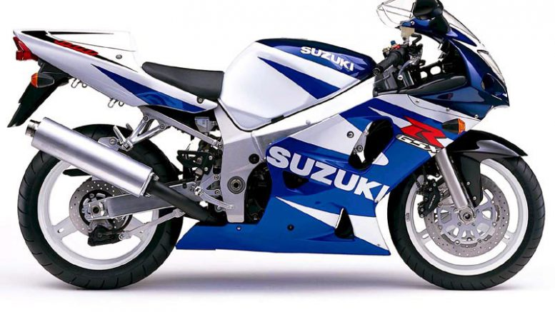 suzuki gsx r 600 2001 2003 service manual suzuki motorcycles news rh servicemanualsgsxr com 2004 gsxr 600 service manual pdf 2004 gsxr 600 repair manual