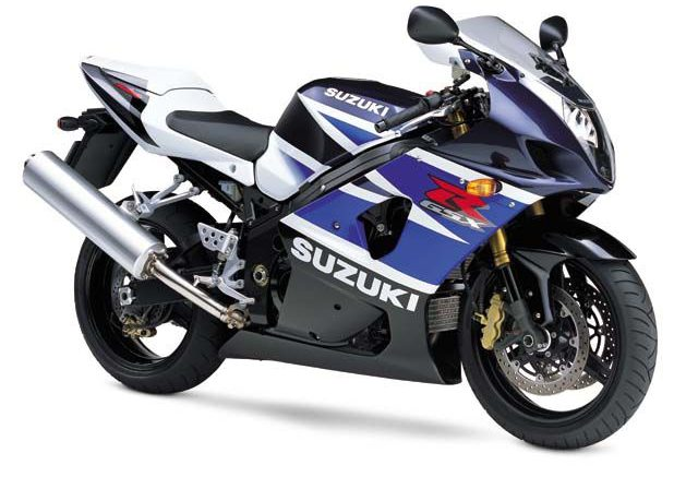 suzuki gsx r 1000 2003 2004 service manual suzuki motorcycles news rh servicemanualsgsxr com Suzuki RM 125 Repair Manual Suzuki Repair Manuals