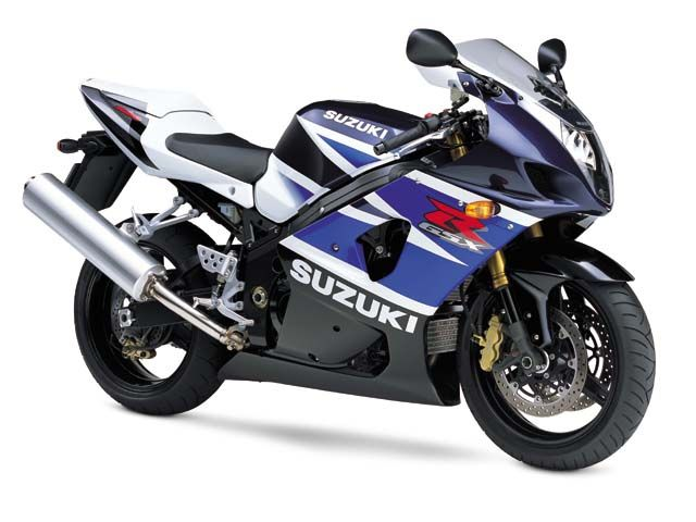 k4 archives suzuki motorcycles news information and specifications rh servicemanualsgsxr com 2004 suzuki gsxr 600 owners manual pdf 2004 suzuki gsxr 600 owners manual