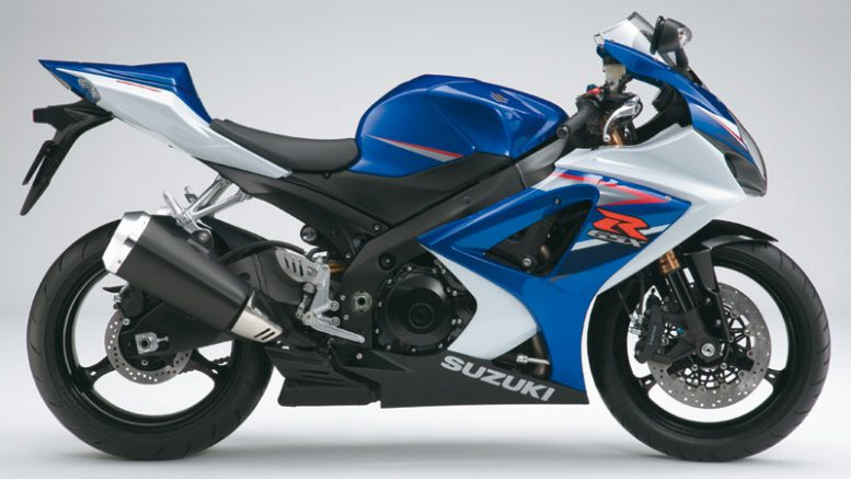 suzuki gsx r 1000 2007 2008 service manual suzuki motorcycles news rh servicemanualsgsxr com 2008 suzuki gsxr 1000 owners manual pdf 2008 suzuki gsxr 1000 k8 owners manual