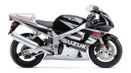 k3 suzuki motorcycles news information and specifications rh servicemanualsgsxr com 2003 suzuki gsxr 600 repair manual 2003 suzuki gsxr 600 owners manual