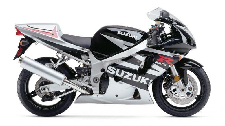 suzuki gsx r 600 2003 service manual suzuki motorcycles news rh servicemanualsgsxr com 2004 gsxr 1000 service manual 2005 Gsxr 1000