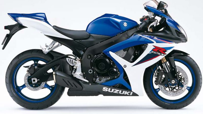 suzuki gsx r 600 2007 service manual suzuki motorcycles news rh servicemanualsgsxr com 04 gsxr 600 owners manual 04 gsxr 600 owners manual