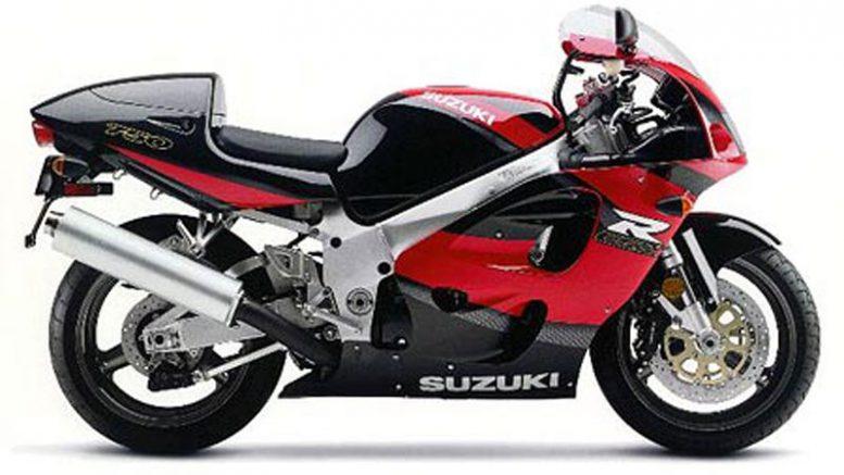 suzuki gsx r 750 1999 service manual suzuki motorcycles news rh servicemanualsgsxr com 2003 Gsxr 750 1999 Gsxr 750 Srad Paint