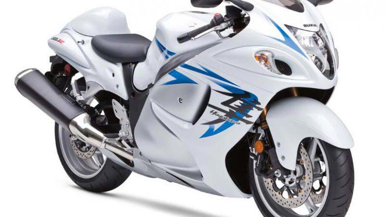 suzuki gsx r 1300 hayabusa 2009 service manual suzuki motorcycles rh servicemanualsgsxr com Suzuki 1000 Gsxr 2018 2012 Suzuki Gsxr 1000