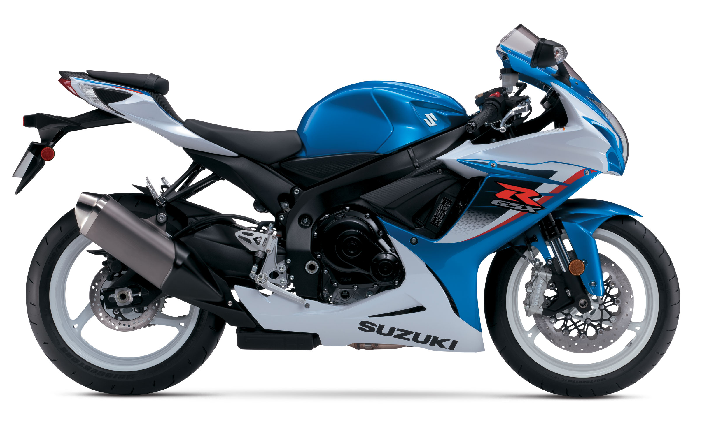 suzuki gsx r 600 2013 news information and specifications of suzuki motorcycles. Black Bedroom Furniture Sets. Home Design Ideas