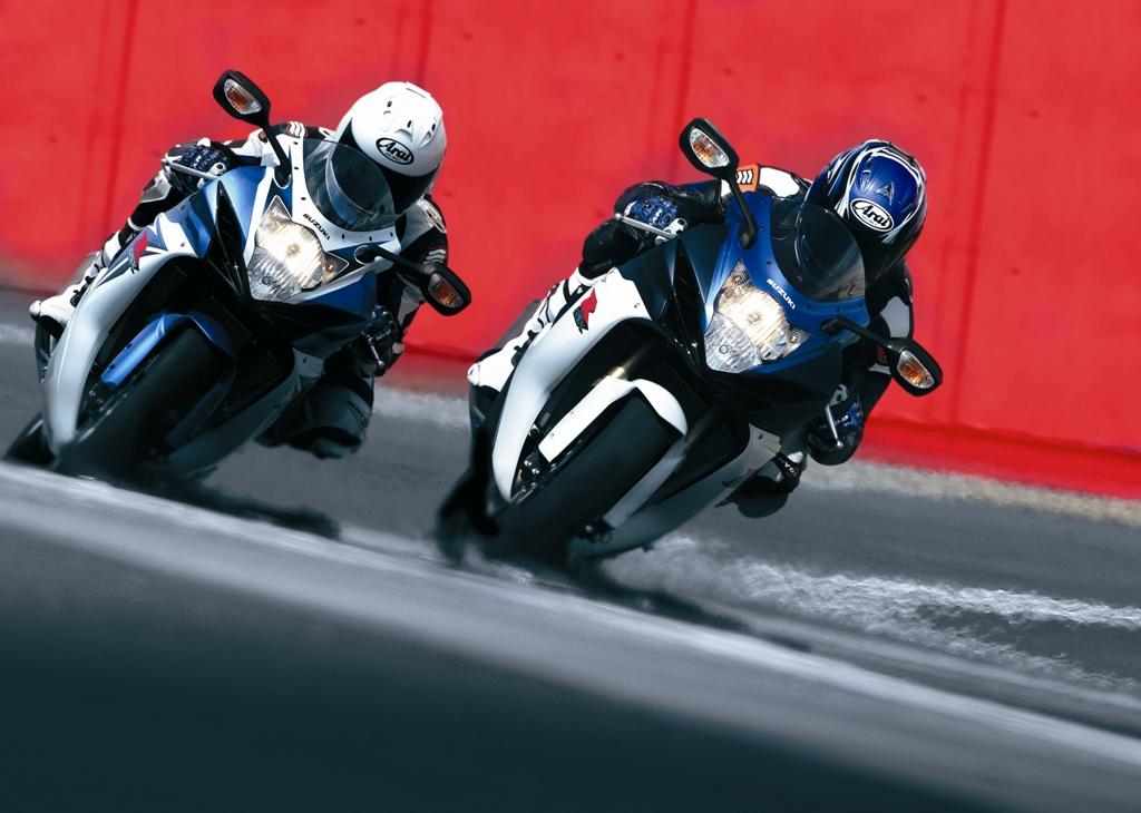 мотоцикл вираж скорость бесплатно