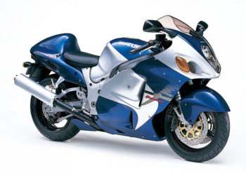 K1 Archives | Suzuki Motorcycles
