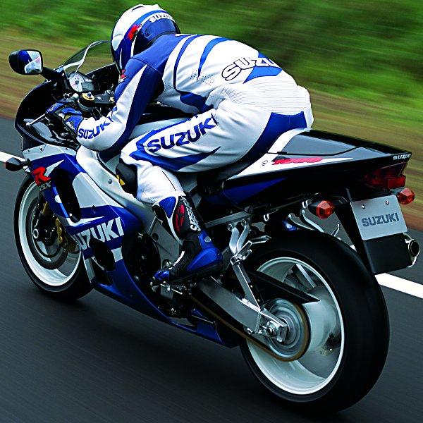 suzuki gsx r 1000 2001 suzuki motorcycles news information and rh servicemanualsgsxr com 2004 Gsxr 1000 1999 Gsxr 1000