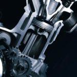 Suzuki GSX-R1000 2009 Specifications