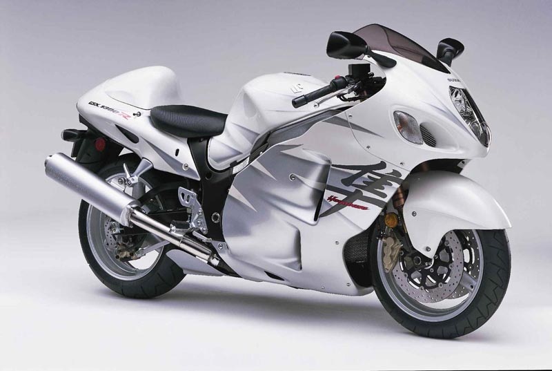 Suzuki gsx-r750 service manual pdf download.