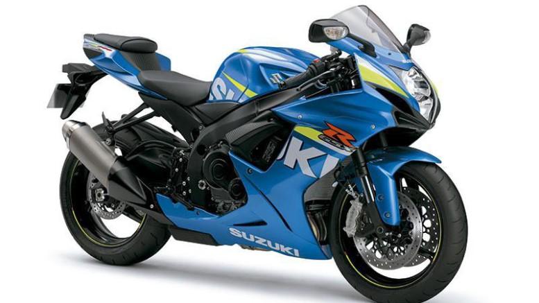 suzuki gsx r 600 2015 service manual suzuki motorcycles news rh servicemanualsgsxr com 2005 suzuki gsxr 600 service manual download 2006 Suzuki Gsxr 600