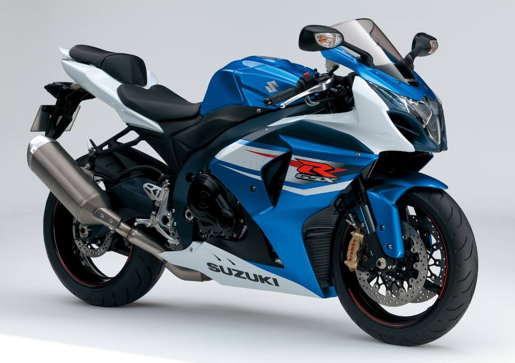 l2 archives suzuki motorcycles news information and specifications rh servicemanualsgsxr com  2008 suzuki gsxr 1000 owners manual