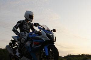 Suzuki GSX-R 1000 2012 datasheet
