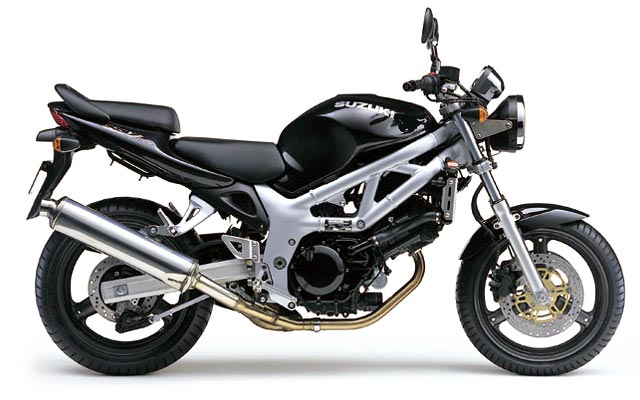 suzuki sv650 2000 service manual suzuki motorcycles news rh servicemanualsgsxr com 2000 sv650 service manual 2000 sv650 owners manual