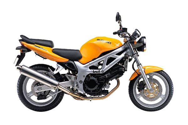 suzuki sv650 2001 service manual suzuki motorcycles news information and specifications. Black Bedroom Furniture Sets. Home Design Ideas