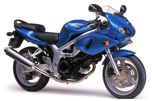 suzuki sv650s 2000 service manual suzuki motorcycles news rh servicemanualsgsxr com 2000 sv650 owners manual 2000 suzuki sv650 owners manual