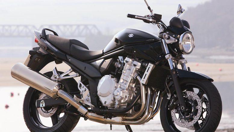 suzuki bandit gsf650 2006 service manual suzuki motorcycles news rh servicemanualsgsxr com Suzuki SV650 Suzuki Boulevard