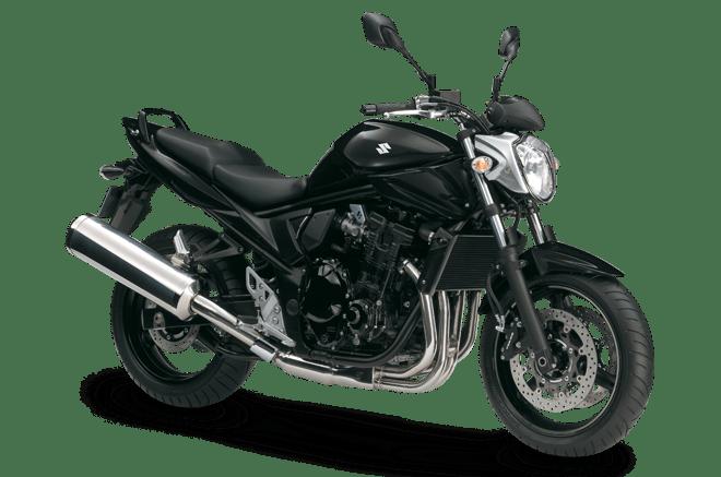suzuki bandit gsf650 2010 service manual suzuki motorcycles news rh servicemanualsgsxr com Suzuki Bandit 600 Suzuki Katana