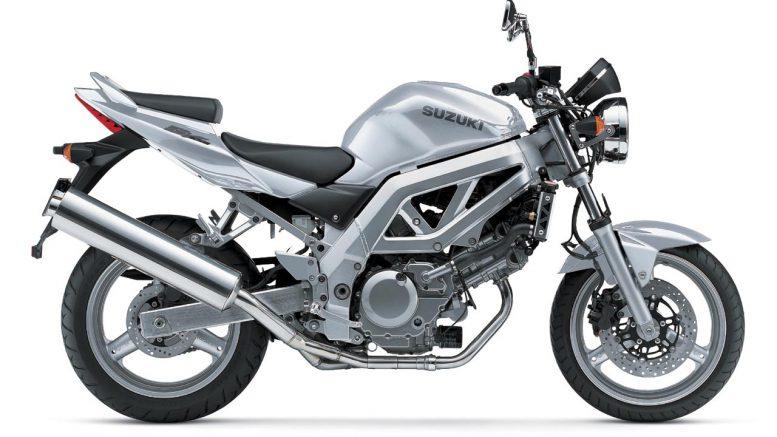 suzuki sv650 2003 service manual suzuki motorcycles news rh servicemanualsgsxr com 2009 Suzuki SV650 2002 Suzuki SV650