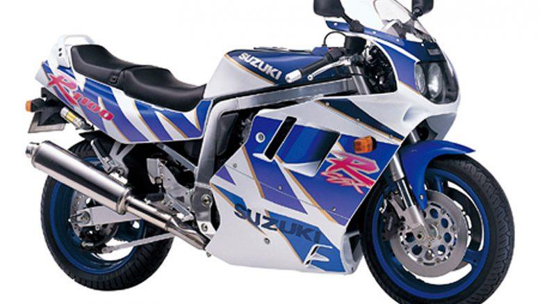 VIEUX GEX Suzuki-GSXR-1100-1992-9-777x437