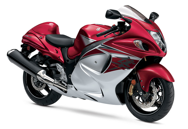 hayabusa archives suzuki motorcycles news information and rh servicemanualsgsxr com 2012 Hayabusa Horsepower 2012 Hayabusa Colors