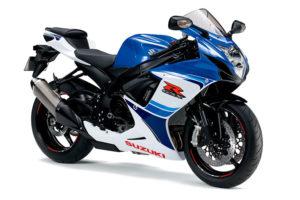 L6 suzuki gsx-r 600 2016 datasheet