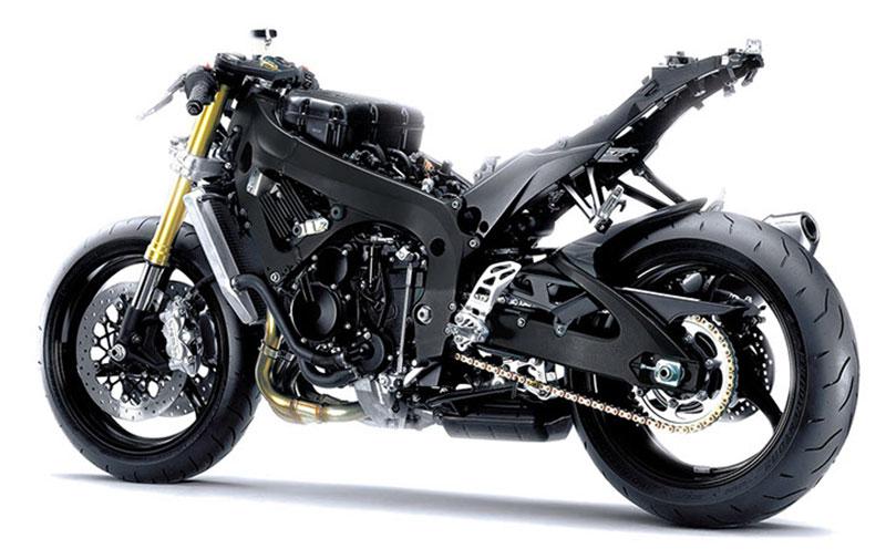suzuki gsx r 750 2016 datasheet news  information and specifications of suzuki motorcycles service manual suzuki gsxr 1000 k7 service manual suzuki gsxr 1000 k7