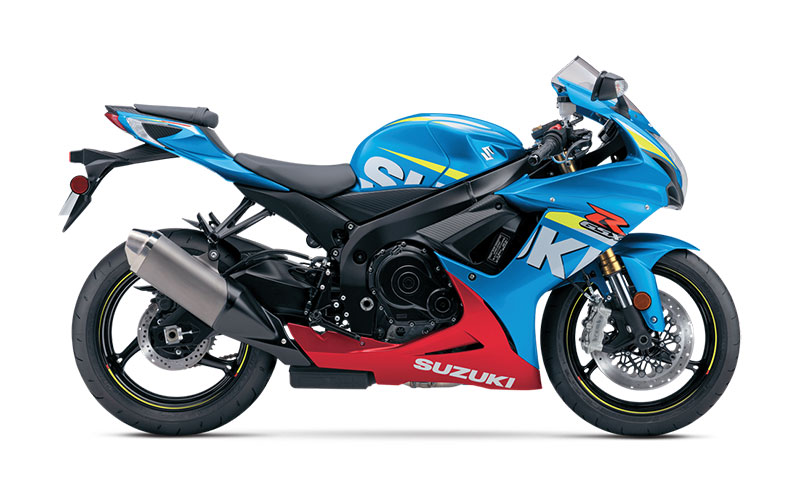 Suzuki   Gs  Fuel Injection