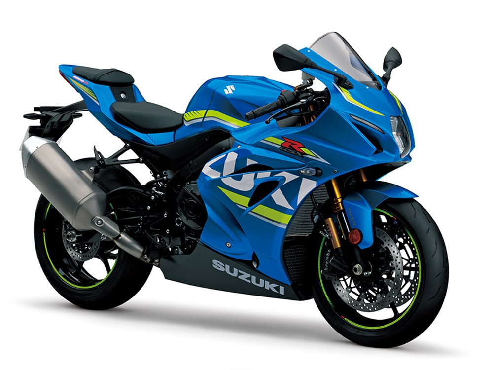 l7 archives suzuki motorcycles news information and specifications rh servicemanualsgsxr com 2004 suzuki gsxr 1000 owners manual 2007 Suzuki Gsxr 1000