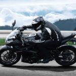 Suzuki GSX250R 2018 Specifications
