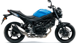 L7 suzuki sv650 2017 service manual