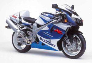 suzuki tl1000r 2002 service manual