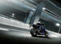 Suzuki GSX-S1000 2017 Specifications