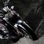 L7 Suzuki GSX-S750 2017 datasheet