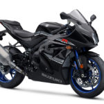 L8 Suzuki GSX-R1000R 2018 specifications