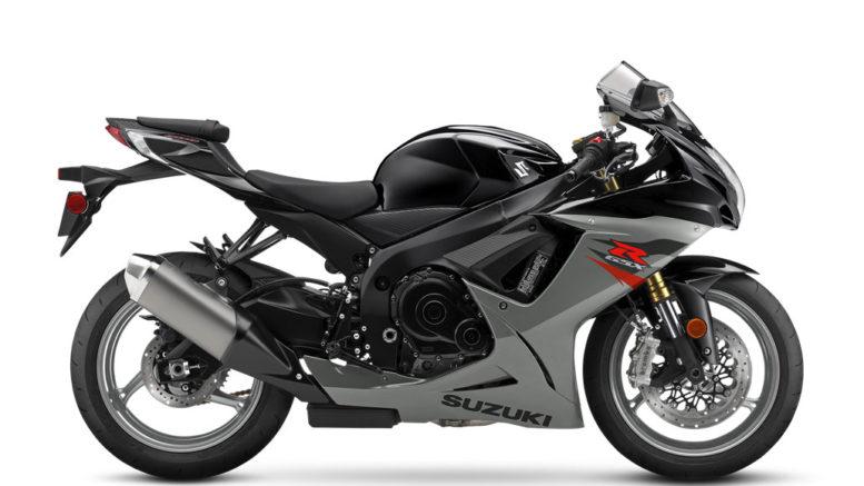 suzuki gsx r 750 2018 service manual suzuki motorcycles news rh servicemanualsgsxr com